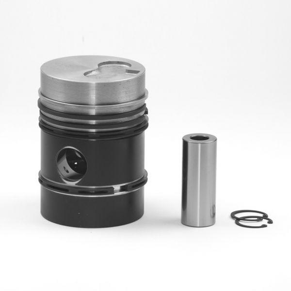Kolben für Hanomag D14CR D21CR D28CR 90,00mm STD