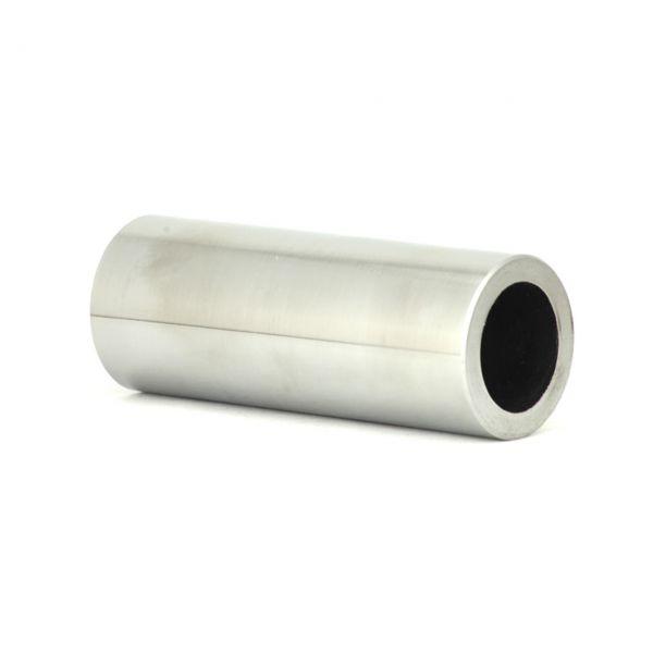 Material für Ventilsitzringe Stange/Rohr 46,0 x 32,5