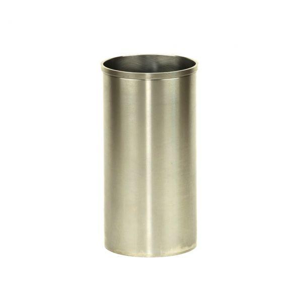 Laufbuchse Zylinder für Fendt / MWM D226 / TD226 105,00