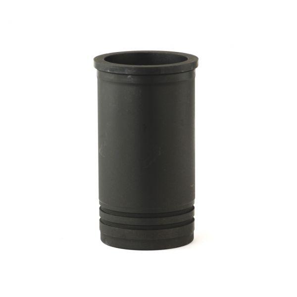 Laufbuchse Zylinder für MWM KD110.5 90,00 STD