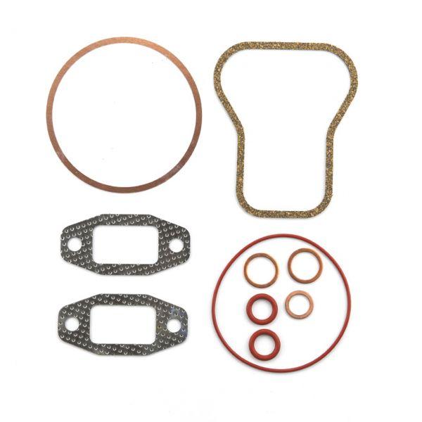 Kopfdichtsatz Dichtungssatz für MWM AKD112