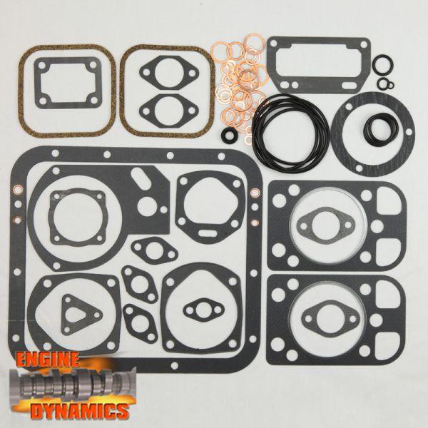 Motordichtsatz Vollsatz für MWM KD211Z Fendt Fix 2