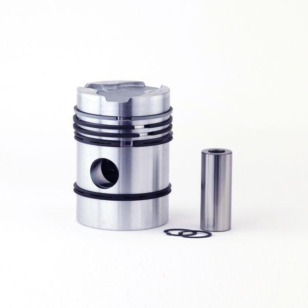 Kolben für Hanomag D28LA 90,00mm STD
