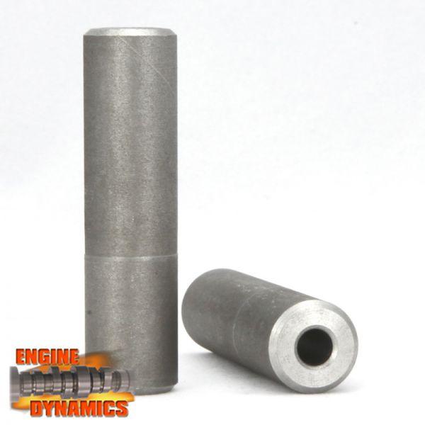 Rohling Ventilführung 9mm 19x80 Grauguß Führungsrohling