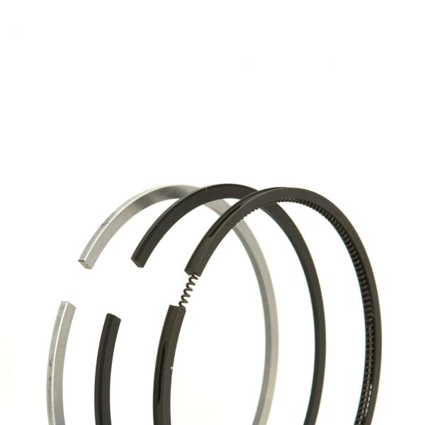 Kolbenringsatz Kolbenringe für Hatz 1D80 100,00 STD