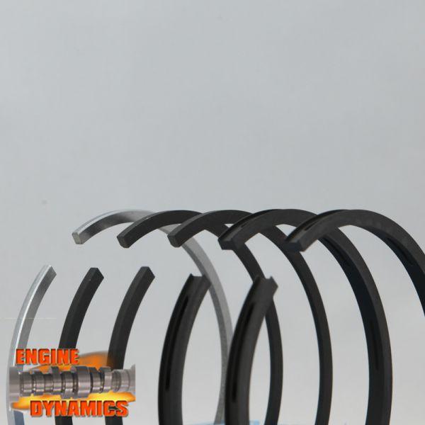 Kolbenringsatz MWM KD211Z STD
