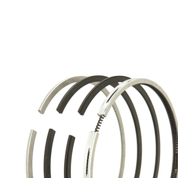 Kolbenringsatz Kolbenringe für Hanomag D943 D963 128,00 STD 4Ringe
