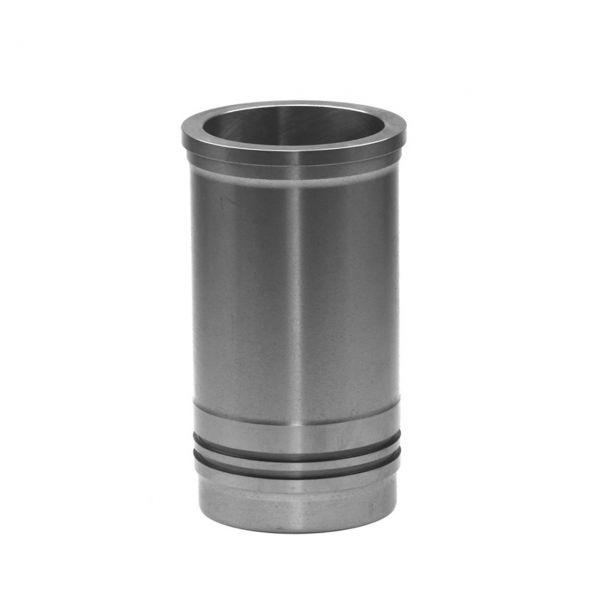 Laufbuchse Zylinder für MWM KD10.5 90,00 STD