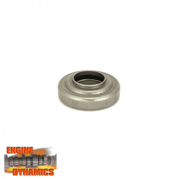 Ventildrehvorrichtung Rotocap passend für 2G V36 Zylinderkopf