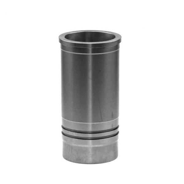 Laufbuchse Zylinder für MWM KD12 95,00mm STD