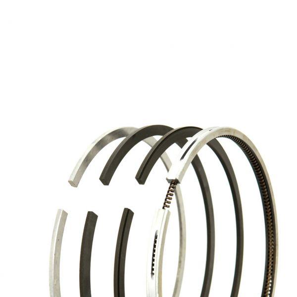 Kolbenringsatz Kolbenringe für Hanomag D942 D962 120,00 STD