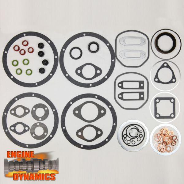 Motordichtsatz Vollsatz für Deutz FL511