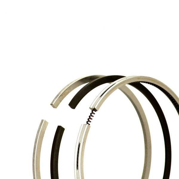 Kolbenringsatz Kolbenringe für Deutz FL712 3 Ringe 95,00 Standard