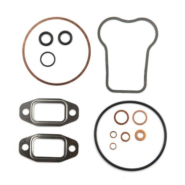 Kopfdichtsatz Dichtungssatz für MWM AKD210.5 Fendt GT230