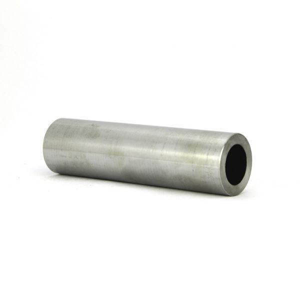 Material für Ventilsitzringe Stange/Rohr 32,5 x 21,5