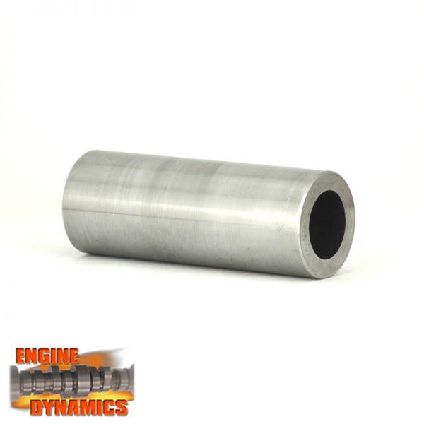 Material für Ventilsitzringe Stange/Rohr 44,5 x 28,5