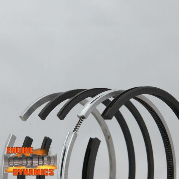Kolbenringsatz Hanomag D57 / D52 STD 110,00mm
