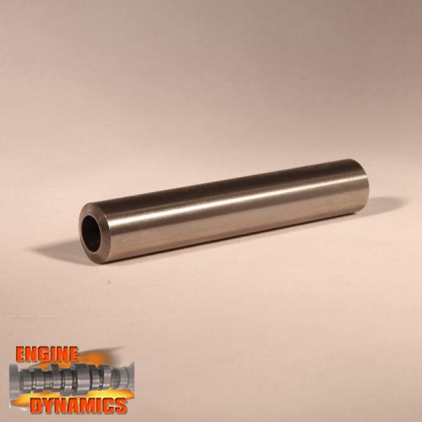 Ventilführung Hanomag D14/D21/D28 85mm