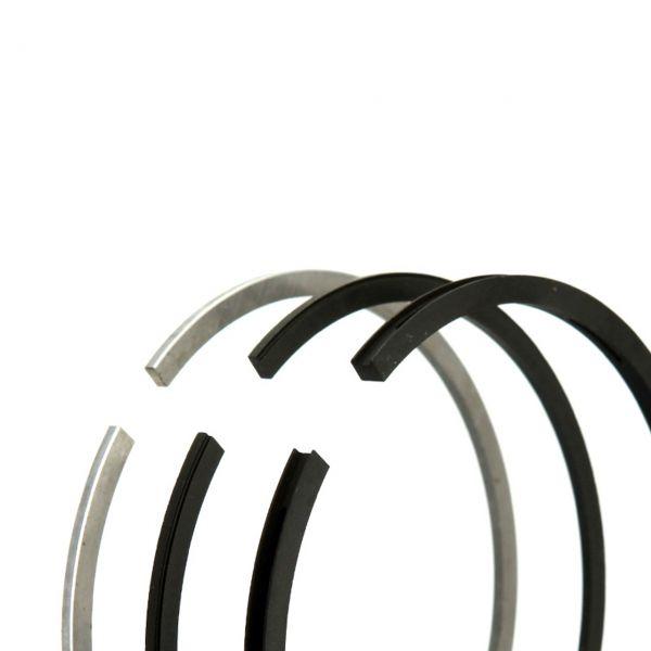 Kolbenringsatz für Hatz E88 / E89 90,00 STD 2,0-2,0-4,0