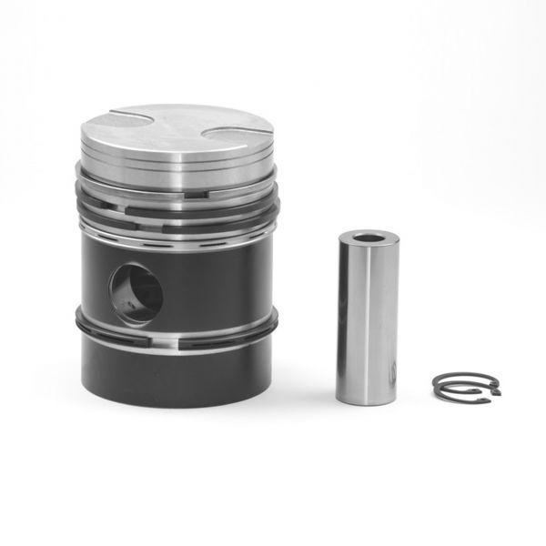 Kolben für Hanomag D57 110,00mm STD
