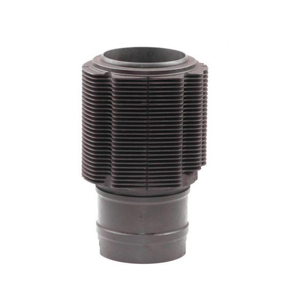 Laufbuchse Zylinder für Deutz 514 110,00mm STD