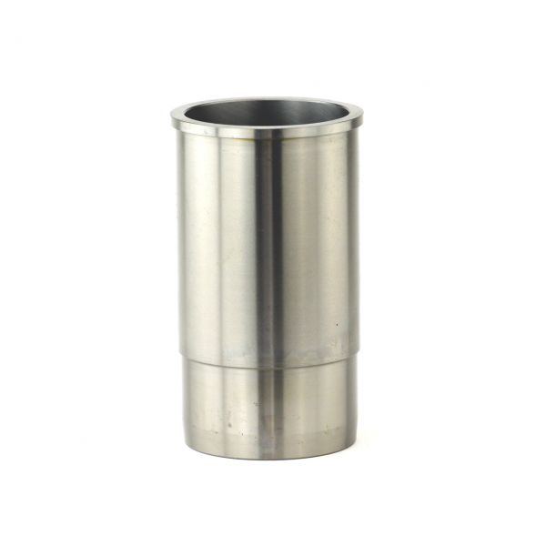 Laufbuchse Zylinder für IHC DD148 87,31