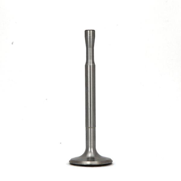 Einlassventil für Güldner LKN / MAN D7502 M 177 33mm