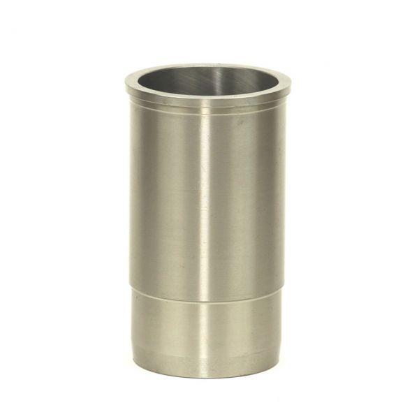 Laufbuchse Zylinder für McCormick IHC