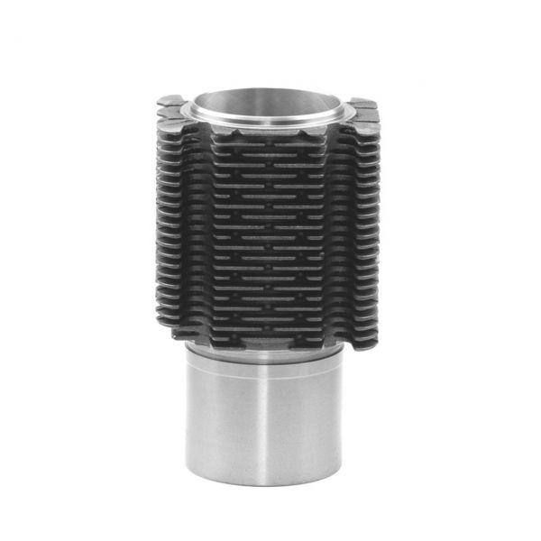 Laufbuchse Zylinder für MWM AKD12 / AKD112 STD