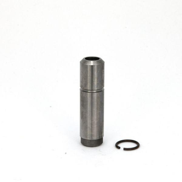 Ventilführung für Deutz FL612 / FL712 ID:10mm Aussen: 17mm