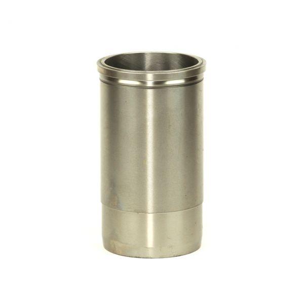 Laufbuchse Zylinder für Fendt / MWM TD226B / D226B 105,00 Std