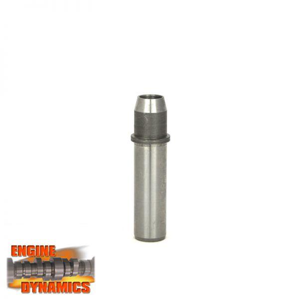 Ventilführung für MWM AKD12 / AKD112