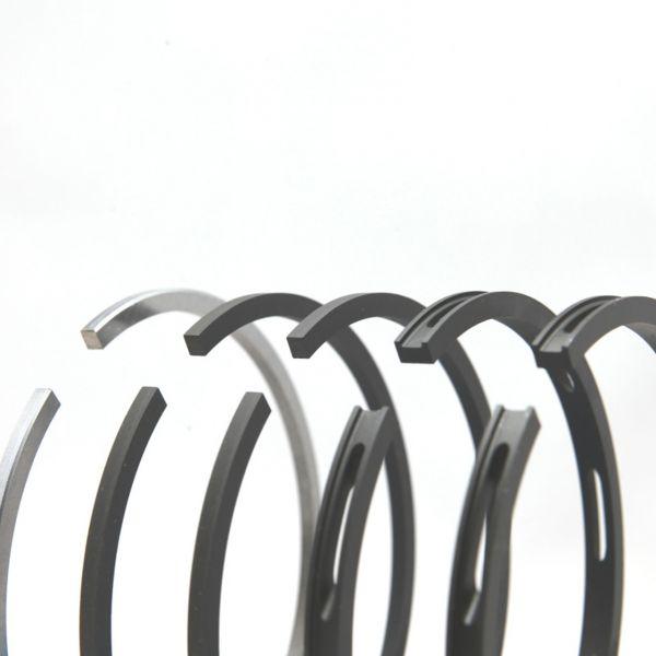 Kolbenringsatz Hanomag D14 / D21 / D28 90,00 STD