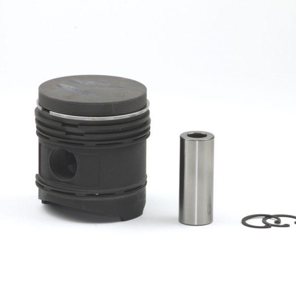 Kolben für Hanomag D301 78,00 STD