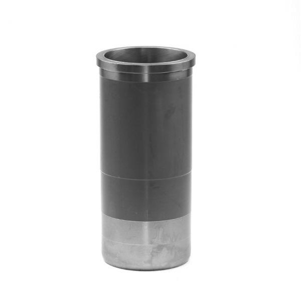 Laufbuchse Zylinder 110,00mm STD für Hanomag D57 122mm unten