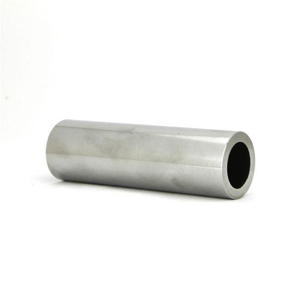 Material für Ventilsitzringe Stange/Rohr 36,5 x 25,5