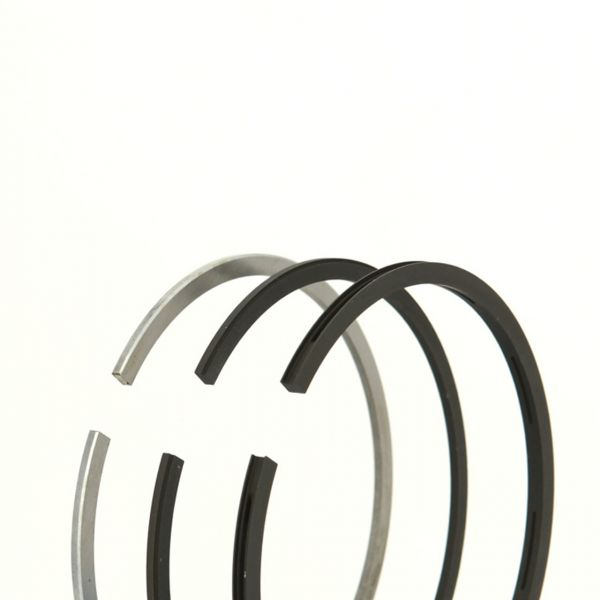 Kolbenringsatz Kolbenringe für Hatz 1D41 1D42 90,00 STD