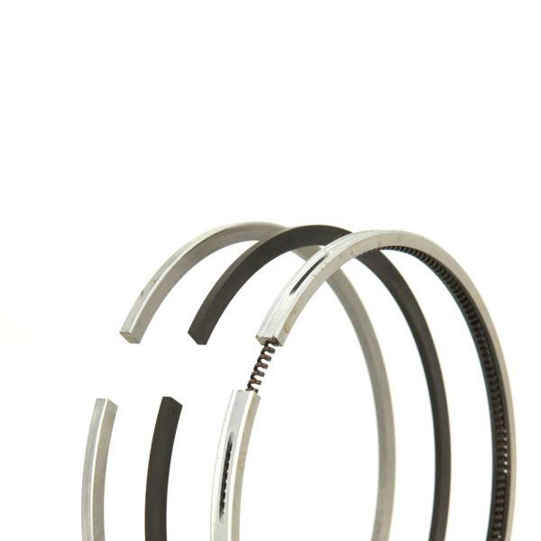 Kolbenringsatz Kolbenringe für Hanomag D943 D963 128,00 STD 3Ringe