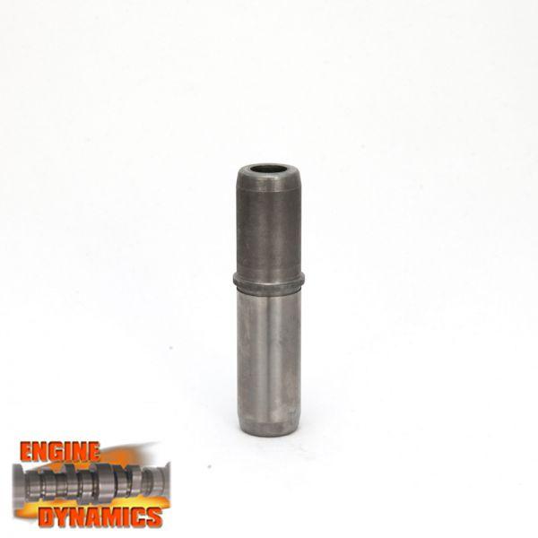 Ventilführung für Deutz FL514 / FL714 10mm Ventilschaft