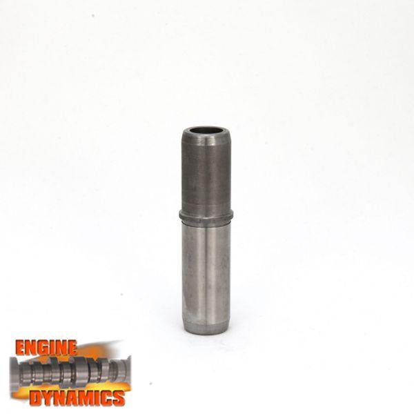 Ventilführung für Deutz FL514 / FL614 12mm Ventilschaft