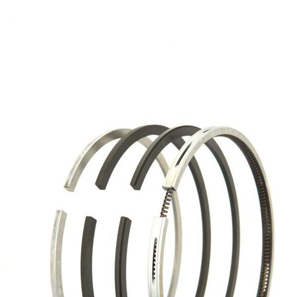 Kolbenringsatz Kolbenringe für Hanomag D941 D961 120,00 STD