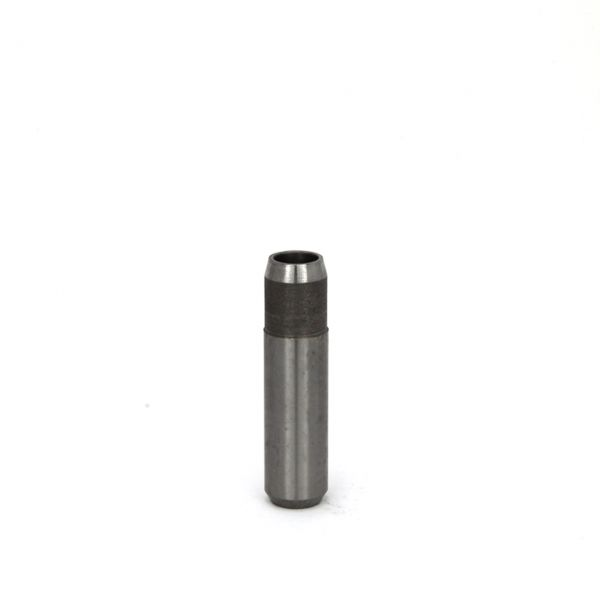 Ventilführung Hanomag D301
