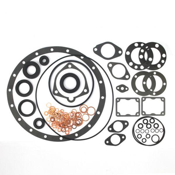 Dichtungssatz Kurbelgehäuse für Porsche AP16 17 18 22, 217 218 238