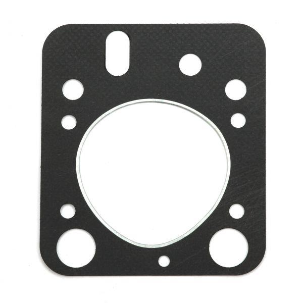Zylinderkopfdichtung für Deutz F1M414