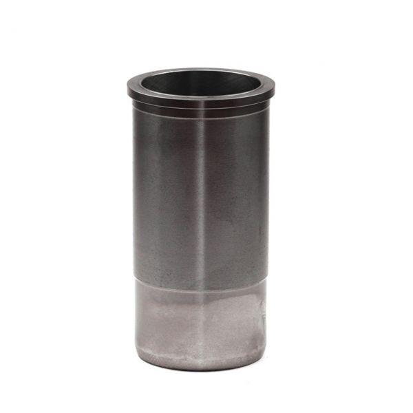 Laufbuchse Zylinder 90,00mm STD für Hanomag D14 D21 D28