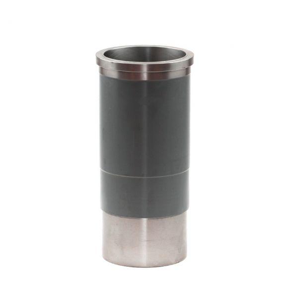 Laufbuchse Zylinder 110,00mm STD für Hanomag D57 118mm unten
