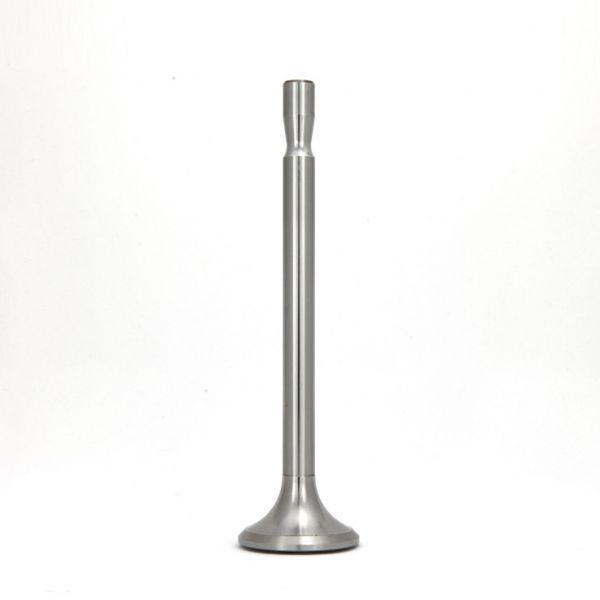 Einlassventil für Deutz FL514 / FL614 12mm Schaft