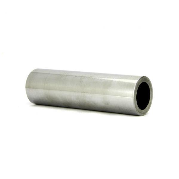 Material für Ventilsitzringe Stange/Rohr 34,5 x 24,5