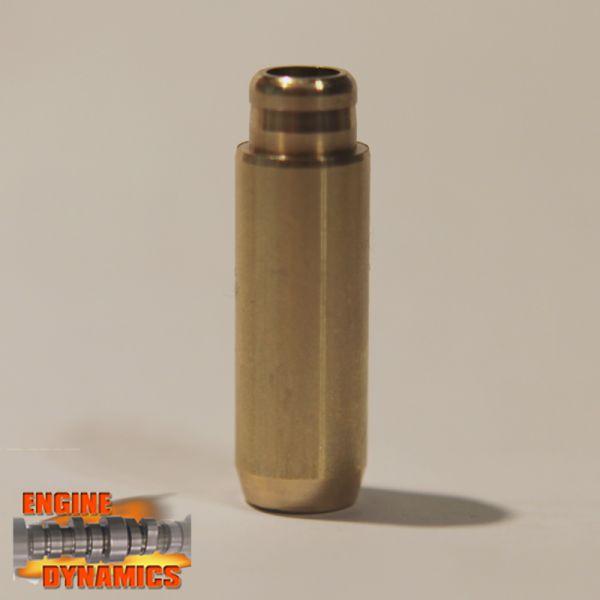 Ventilführung / Führung 6mm für VW 1,4 16V; 1,8 20V